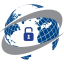 CyberForYou - צוות האתר