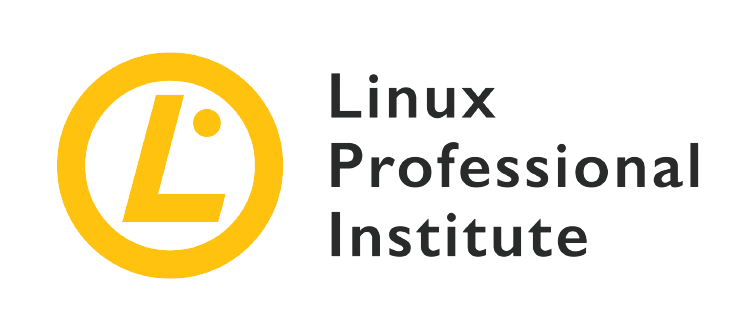 LPI_Logo-_Colour-removebg-preview