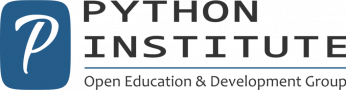 Python_logo-1024x266